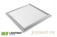 Đèn Led Panel 36w DLV