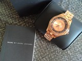 MICHAEL KORS & MARC JACOB