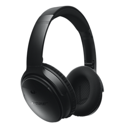 TAI NGHE WIRELESS BOSE QUIETCOMFORT 35