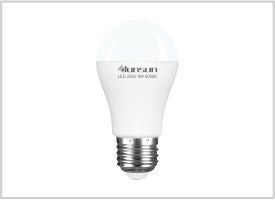 Led búp series C
