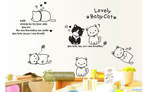 decal-baby-cat1