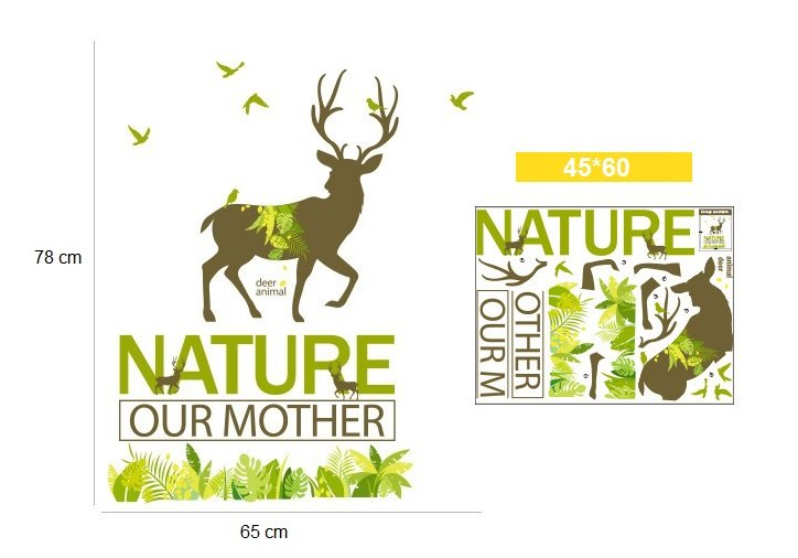 decal-nature-our-mother-size
