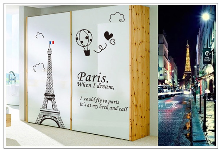 decal-thap-eiffel-gia-re
