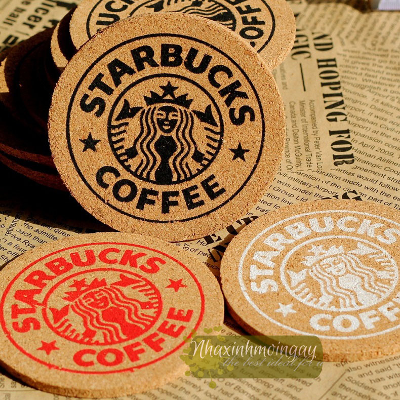 lot-ly-starbuck-gia-re