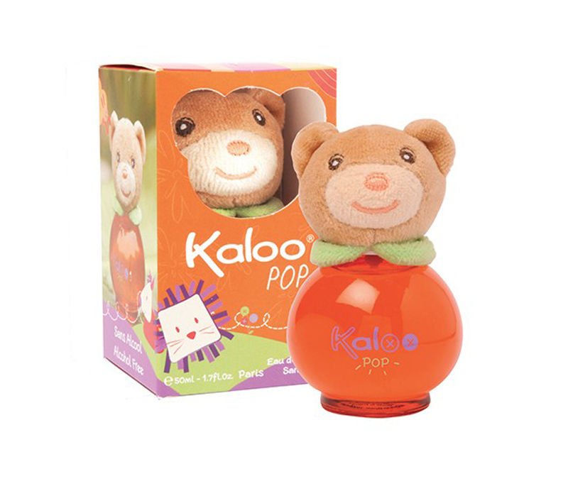 Kaloo Pop 50ml 1562  (MS: P21 )