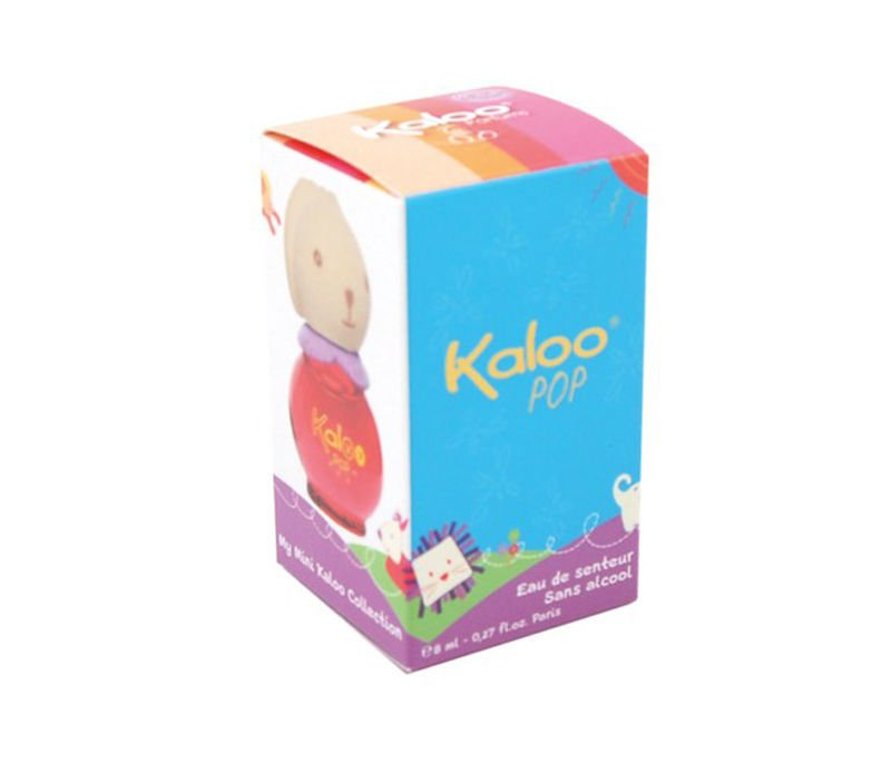 Kaloo Pop 8ml  1211  (MS: P24 )