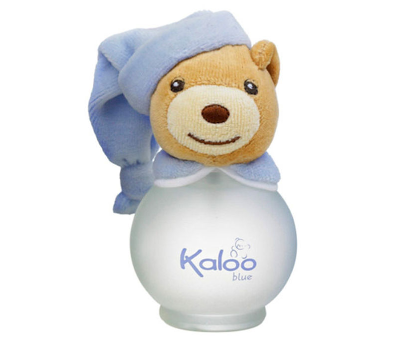 Kaloo Blue 100ml 1010  (MS: P15 )