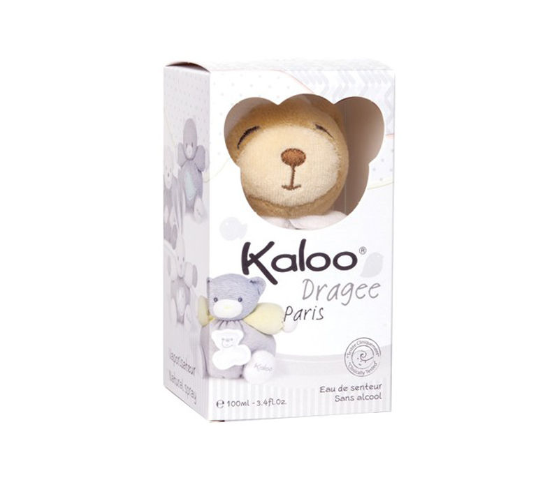 Kaloo Dragee 100ml 1080  (MS: P26 )