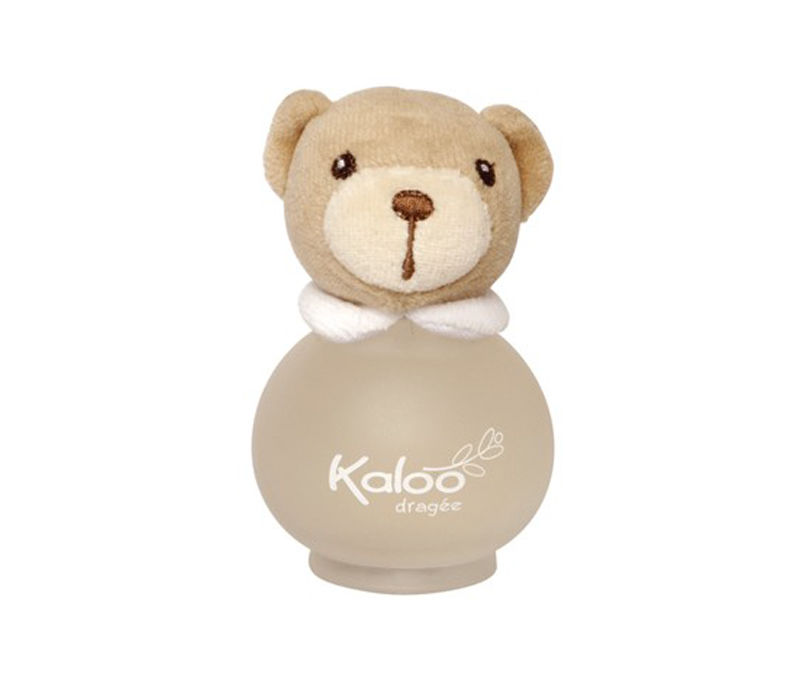 Kaloo Dragee 50ml 1082  (MS: P27 )