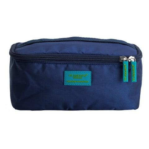 Túi đựng đồ lót đa năng cá nhân hình hộp M.square