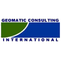 Khách hàng Geomatic Consulting International