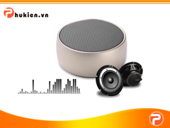 Loa Bluetooth Seenda BS-01