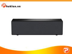 Loa Bluetooth Sony SRS-X88