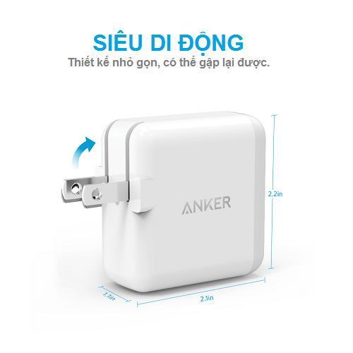 anker-powerport-262016032315074688.jpg