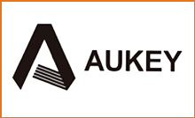 http://phukien.vn/collections/aukey