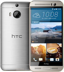 HTC One M9+ (M9 Plus)
