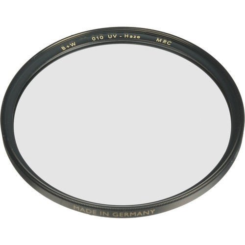 Kính lọc Filter B+W 62mm UV Haze MRC 010M