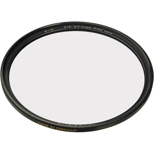 Kính lọc Filter B+W 72mm XS-Pro UV Haze MRC-Nano 010M
