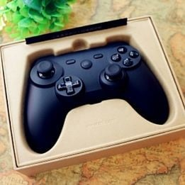 TAY GAME XIAOMI GAMEPAD BLUETOOTH