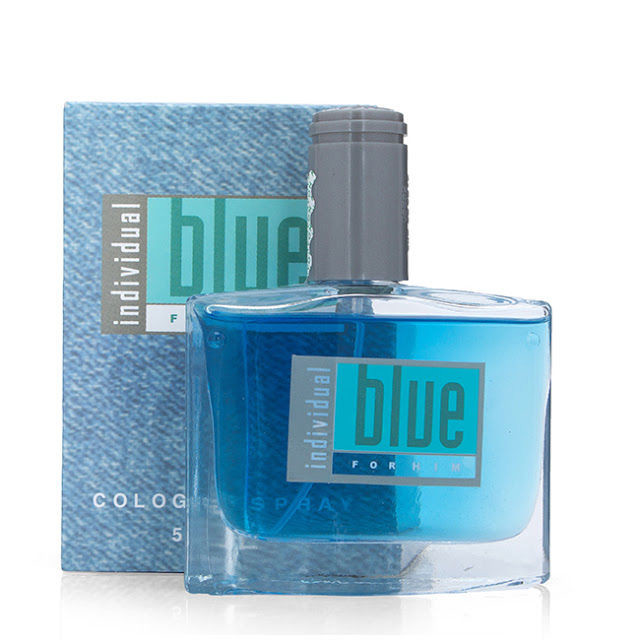 Nước hoa Blue Avon for Him