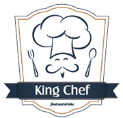 king-chef