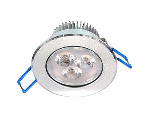 Thông số kỹ thuật quan trọng của đèn LED