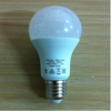 Bóng Led bulb 13W Philips