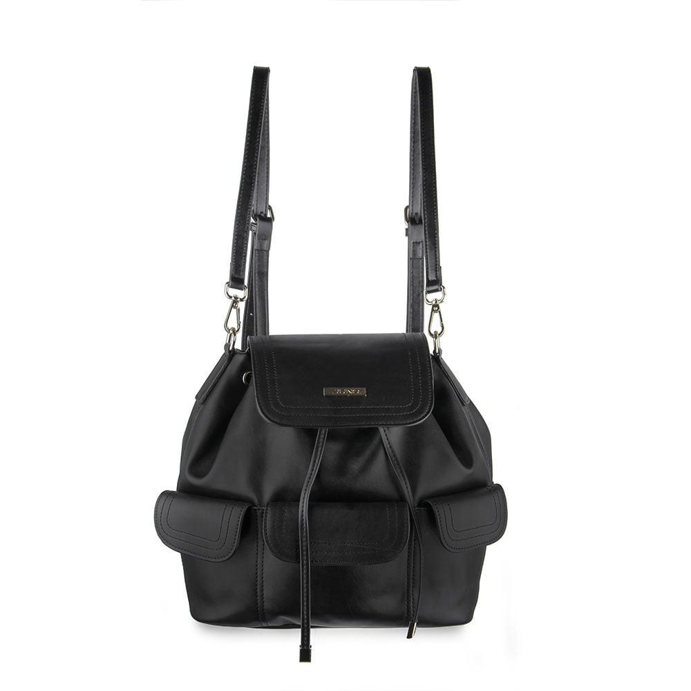 Balo thời trang Juno xu hướng bucket bag BL010