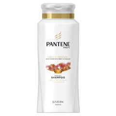 Dầu gội Pantene Color Revival 750ml