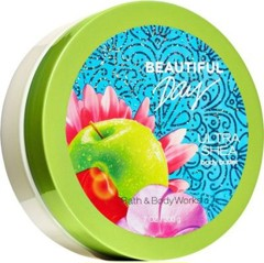 Bơ dưỡng thể Bath & Body Works Beautiful Day