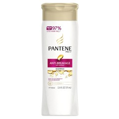 Dầu gội Pantene - Anti Breakage 2 in 1
