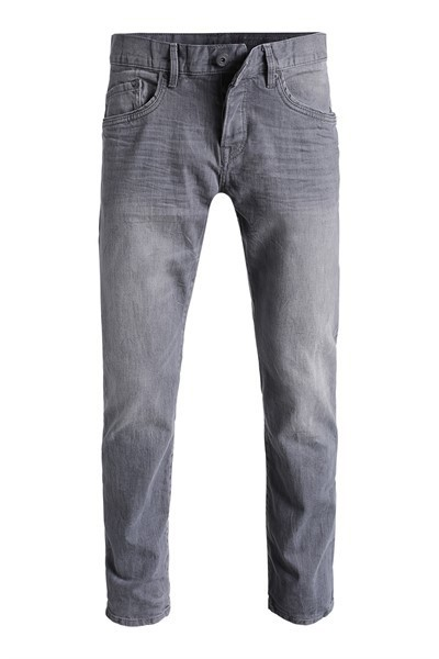 Quần Jeans Nam - EDC SLIM FIT DRAGON