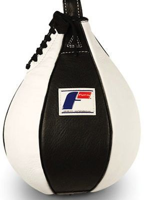 Bóng Tốc Độ Fighting Sports Speed Bag
