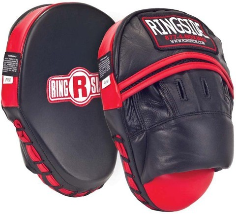 Đích đấm Ringside Panther Punch Mitts