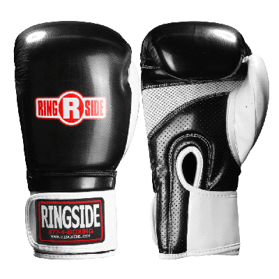 Găng tay boxing Ringside Arrow Sparring Gloves