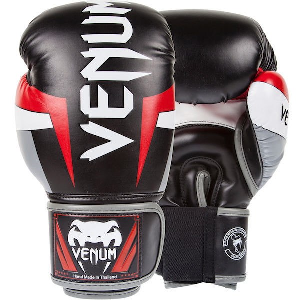 Găng tay boxing VENUM ELITE 0984 Sparring Gloves