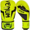 Găng tay boxing VENUM Elite Neo Sparring Gloves