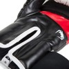 Găng tay boxing Venum Elite Boxing Sparring Gloves