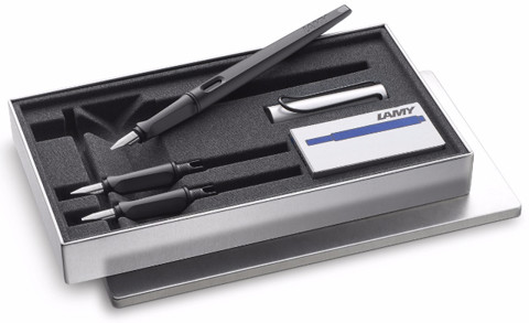 LAMY Joy AL Set