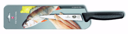 Dao bếp Victorinox Filleting knife (16cm)