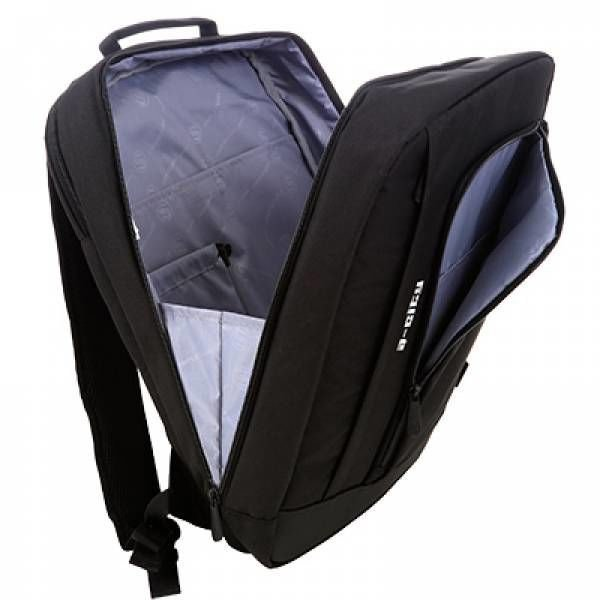 Chi tiết Simplecarry A-City Black