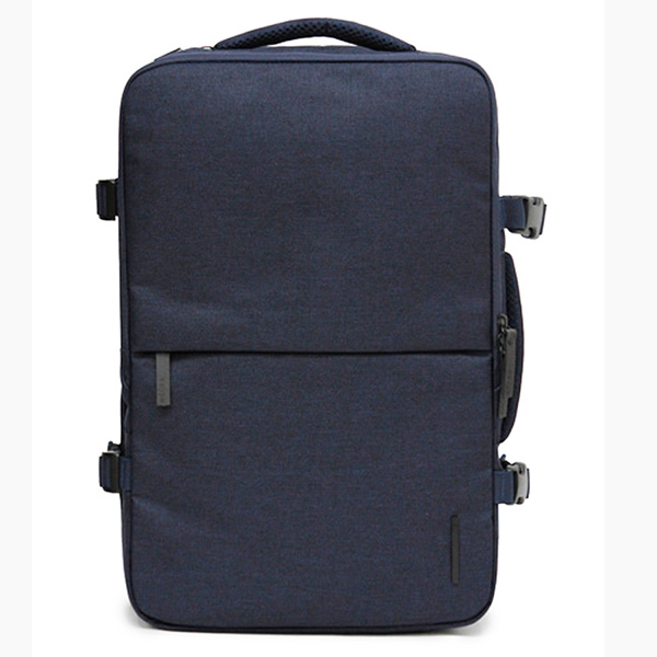 Balo The Toppu 622 Navy