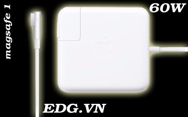 Sạc Macbook A1181