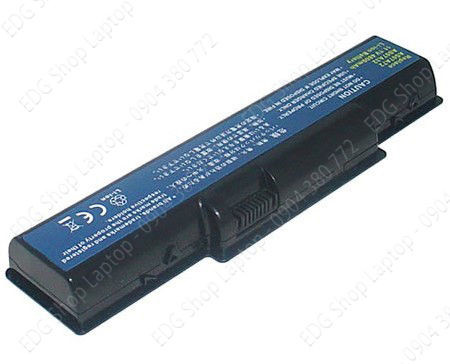Pin laptop Acer Aspire 4720Z 4720ZG 4730 4730Z 4730ZG 4736 4736G 4740G 4920
