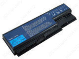 Pin laptop Acer Aspire 5720G 5730 5710 5730Z
