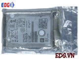 Ổ Cứng HDD 320GB HSGT