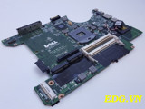 Main Dell Latitude E5430
