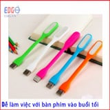 Đèn Flash USB