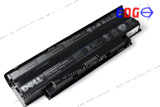 Battery - Pin laptop Dell Inspiron 17R N7010 N7010D N7010R N7110 N5050 N5110