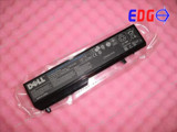 Battery - Pin laptop Dell Vostro 1310 1320 1510 2510